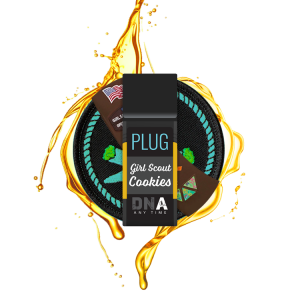 Girl Scout cookies plug n play vape plug n play battery plug n play cartridge plug and play THC buy plug n play online