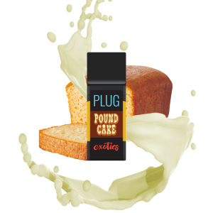 Pound Cake plug n play vape plug n play battery plug n play cartridge plug and play THC buy plug n play online